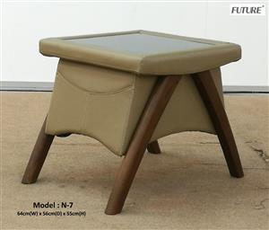 BÀN SOFA FUTURE MODEL N-7