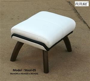 GHẾ FUTURE MODEL STOOL 05