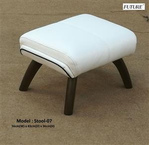 GHẾ FUTURE MODEL STOOL 07