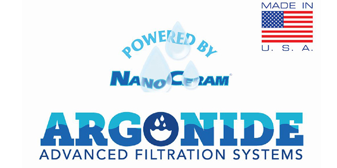 NanoCream